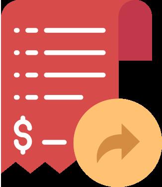 Gửi yêu cầu & nhận đơn hàng báo giá